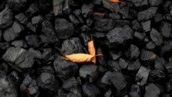 悄悄同意澳貨船卸煤? 中國制裁不成反臨電荒窘境
