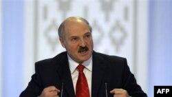 В Білорусі судять опозицію