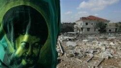 الحيات: الهونی می گويد برخلاف بعضی شايعات امام موسی صدر ۳۳ سال پيش کشته شده است