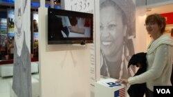 Aunque los e-books sólo representan el 10%, en lo que va de 2011 ya se han alcanzado los 1.500 títulos en Argentina.