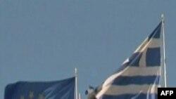 Ministrat e Financave të BE-së diskutojnë situatën në Greqi