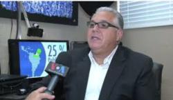 Vicente Pimienta explica el ataque cibernético a Twitter y otros