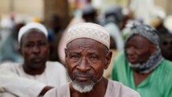 Dix civils tués par Boko Haram dans une attaque au Niger