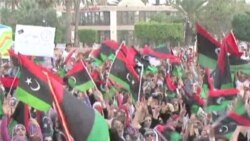 Libya To Hold First Free Election in 60 Years Saturday
