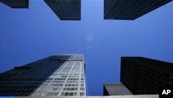 4 αμερικανικές τράπεζες μπορεί να χάσουν περίπου 52 δις