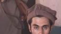 عبدالمالک ریگی، رهبر اعدام شده جندالله