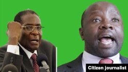 Munyaradzi Kereke was recently expelled by Zanu-PF for defying party orders not to contest in Bikita.