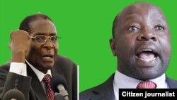 Munyaradzi Kereke was recently expelled by Zanu-PF for defying party orders not to contest in Bikita.