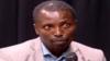 Qeerroon Hin Rakkate Malee Rakkoo Inni Fide Hin Beeknu Nuy: Angawaa Oromiyaa