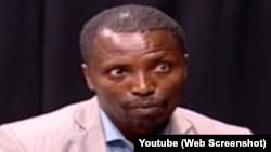Mootummaan Naannoo Oromiyaa Dhiifama Kan Godheef Namoonni Kummi Torbaa Ol Gad Dhiifamuuf Jiru: Biiroo Haqaa Oromiyaa