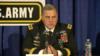 美軍高官警告潛在對手不要挑戰美國