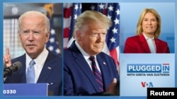 Plugged In-USA Votes THUMBNAIL