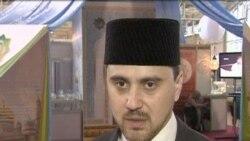 Busana dan Budaya Muslim (Bagian 3) - Warung VOA