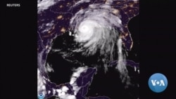 Ida Moves on, Leaving Millions Without Power in Louisiana
