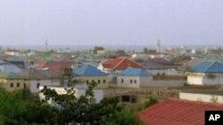 Garowe: Mas'uul ka tirsan PDRC oo la Dilay