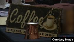 Le Cameroun a commercialisé 25.315 tonnes de café en 2017-2018