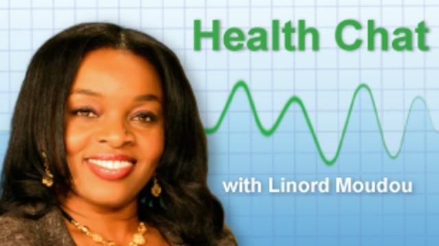 health chat voa
