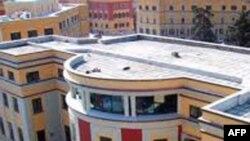 Bashkia e Tiranës u thotë ndal ndërtimeve pa leje