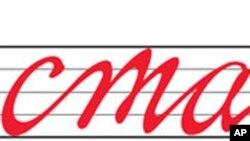 The Band Perry veliki dobitnik na ovogodišnjoj dodjeli nagrada Udruge country glazbe