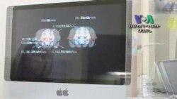 Լարվածության ազդեցությունը դեռահասների ուղեղի վրա