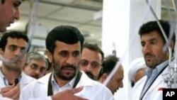 ایران: جوہری سائنسدان کے قتل کے شبہ میں 10 افراد گرفتار