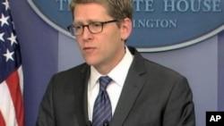 Обама ќе притиска за долгорочно решавање на должничкото прашање