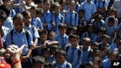 ہاتھ دھونے کا عالمی دن
