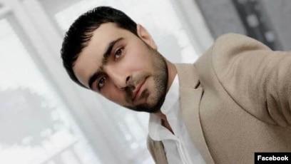 Elnur Cabbarlı
