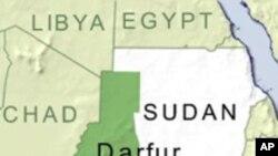 Sudão: Eleições Controversas Este Domingo