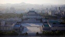 [주간 RFA 소식 오디오] 북한 아프리카서 대사 임명 놓고 외교적 물의