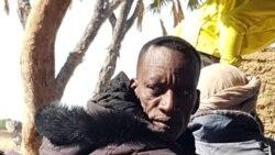 Nara-Dilly siraba binkanli baga Oumar Diallo nominena