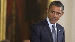 اوباما: حفاظت از مردم لیبی کاری درست بود