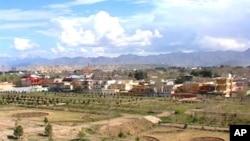 پاکستان سے 70 ہزار افغان مہاجرین کی وطن واپسی