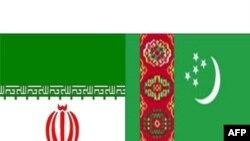 İran Türkmənistandan təbii qaz idxalını artırır