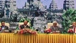 2012-05-29 粵語新聞: 中國與菲律賓同意要保持克制