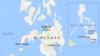 ဖိလစ္ပိုင္ Mindanao မွာ ခရစ္စမတ္အႀကိဳည ဗံုးကဲြမႈျဖစ္