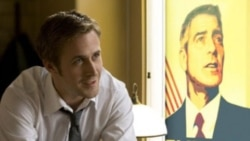 فیلم «نیم ماه مارس»، جامعه سیاسی آمریکا را زیر سئوال می برد