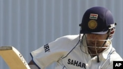 کرکٹ ورلڈ کپ کےلیے 'زخمی' بھارتی ٹیم کا اعلان