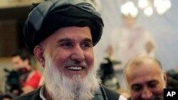 اعضای هیات افغانی می گویند، روی اجندا و زمان جلسه دوم موافقه صورت گرفته است و شاید جلسه دیگر در چین صورت گیرد