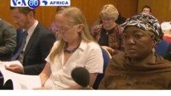 VOA60 Africa 2 Nov 12 Portugues