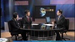 中国基层选举面面观(2)