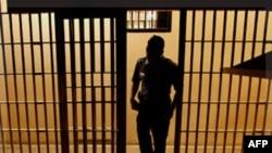 У Франції вдруге довічно засуджено терориста з Венесуели