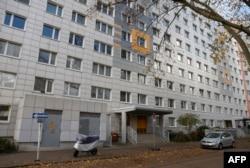 Jaksa Jerman: Ada Bukti Kanibalisme dalam Pembunuhan di Berlin