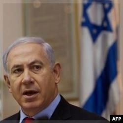 Benyamin Netanyaxu, Isroil Bosh vaziri, prezident Obama bilan til topishishga qiynalmoqda