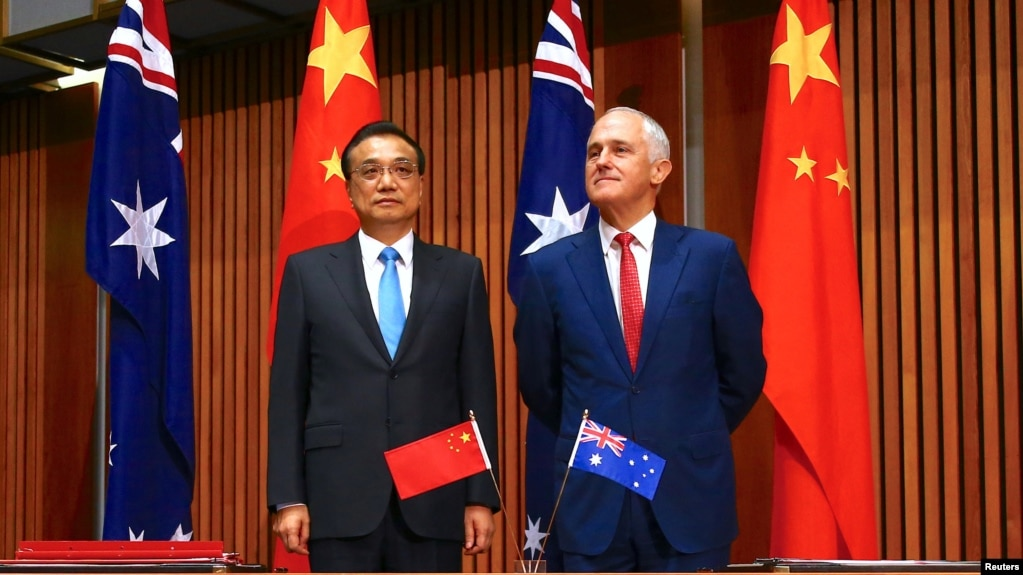 Image result for Malcolm Turnbull Extradition treaty