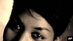যদি ভালোবাসো নারীকে, প্রতিদানে ভালোবাসা পাবে চিরকাল...