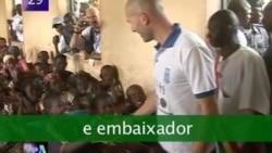 VOA60 Africa 102411-Portuguese version 2.