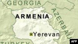 Rus Askerleri 2044'e Kadar Ermenistan'da Kalacak