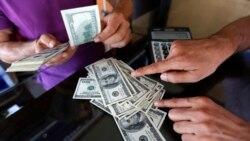 Combatting Corruption And Illicit Trade