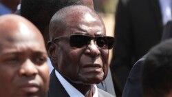 Udaba Esilethulwe NguBennedict Nhlapho